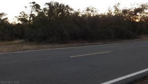 lot 85 Dolphin Drive, Orange Beach, AL 36561
