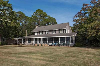 Photo of 15651 Scenic Highway 98, Fairhope, AL 36532