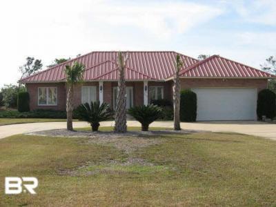 Photo of 30982 Osprey Court, Orange Beach, AL 36561