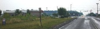 Photo of Exit 44 Route 332, Other, NY 14425