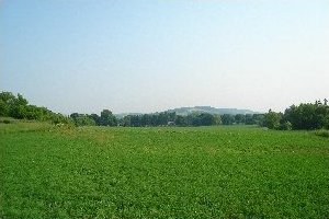 Photo of Route 90, Other, NY 13077