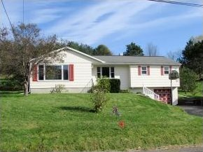 1530 Oakdale Road, Johnson City, NY 13790