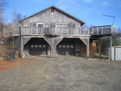 246 Wagner Road, New Milford, PA 18834