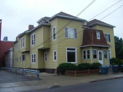 Photo of 36 Fayette, Binghamton, NY 13903