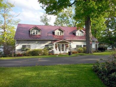 355 State Route 41, Willet, NY 13863