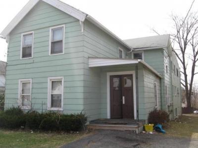 Photo of 24-26 High St, Binghamton, NY 13903