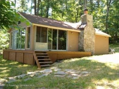 236 River Rock Road, Susquehanna, PA 18847