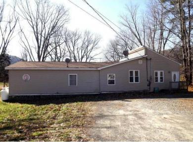 5 Spring St., Great Bend, PA 18821