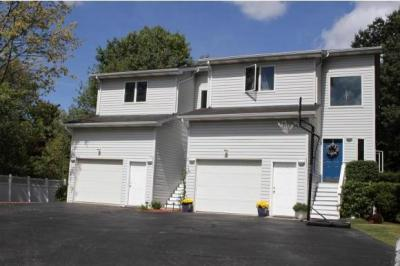 Photo of 25 Victoria Drive, Binghamton, NY 13904