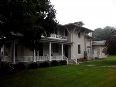 Photo of 283 Front Street, Owego, NY 13827