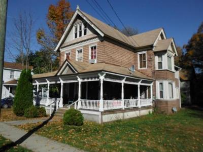 Photo of 5-7 George St, Owego, NY 13827