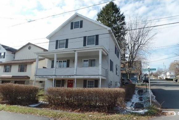 757 Delaware Street, Other, PA 18421