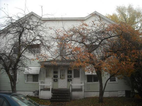 30 Griswold St, Binghamton, NY 13904