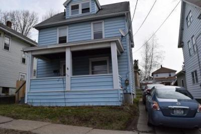 Photo of 8 Ronan St., Binghamton, NY 13905