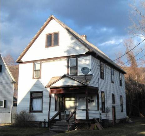4 Smith, Binghamton, NY 13904
