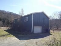 3100 Old Route 17, Deposit, NY 13754