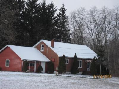 Photo of 1708 State Route 11, Kirkwood, NY 13795