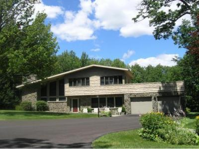 Photo of 213 Ross Hill Road, Conklin, NY 13748