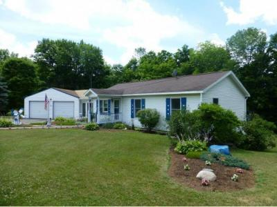 Photo of 87 Driscoll Rd., Whitney Point, NY 13862