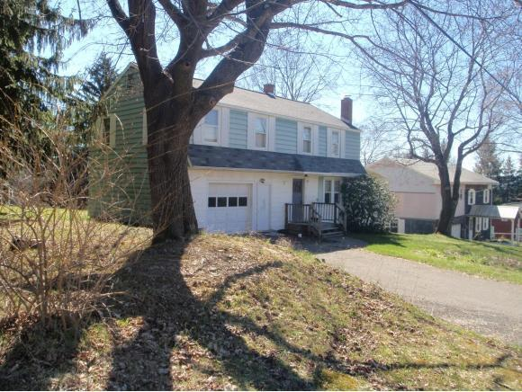 Property For Sale Castle Creek Ny