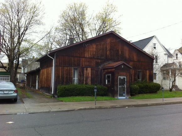 44 Broad St., Johnson City, NY 13790