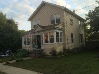 Photo of 87 Liberty St., Owego, NY 13827