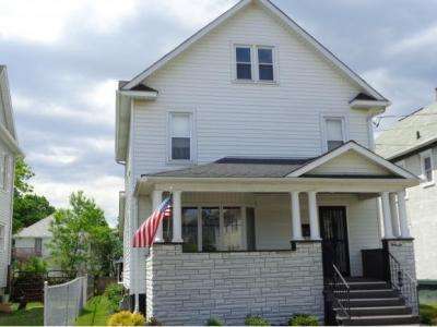 Photo of 36 Burbank, Johnson City, NY 13790