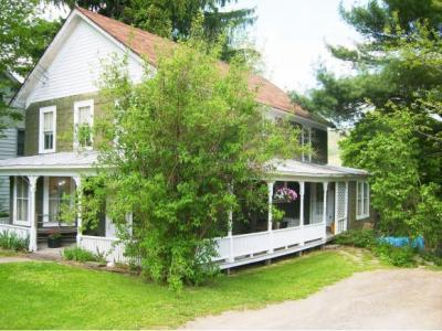 Photo of 134 Main St, Windsor, NY 13865