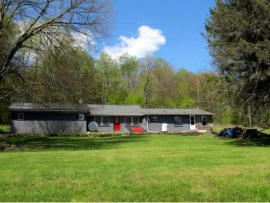 949 Page Brook Rd, Whitney Point, NY 13862