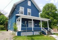 135 Laurel Avenue, Binghamton, NY 13905