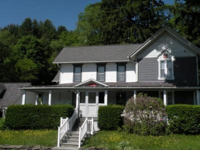 Photo of 929 Castle Creek Rd., Binghamton, NY 13901