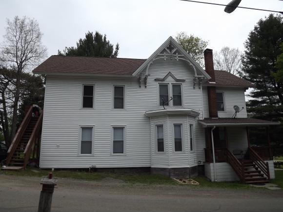 131 Maple St., Great Bend, PA 18821