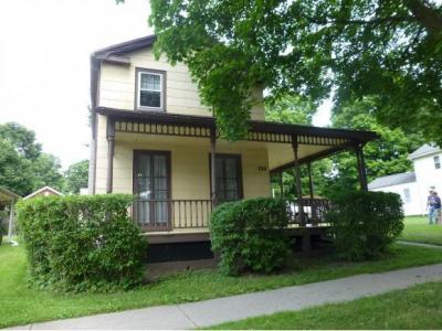 Photo of 112 Franklin Street, Owego, NY 13827