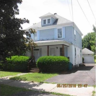Photo of 25 Riverside St., Binghamton, NY 13904