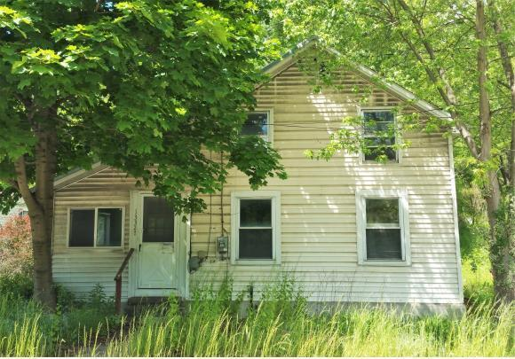 13327 State Route 38, Richford, NY 13835