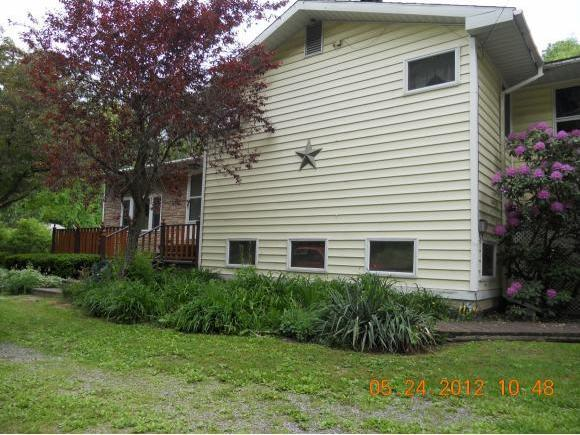 1356 State Rt 41, Cinncinatus, NY 13040
