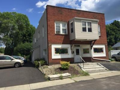 Photo of 301 Main St, Vestal, NY 13850