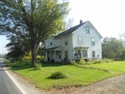 Photo of 2636 West Creek Rd, Candor, NY 13743