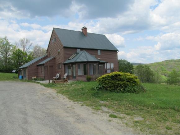 13519 Sr 858, Little Meadows, PA 18830