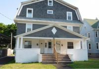 83 Grand Ave, Johnson City, NY 13790