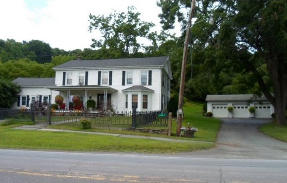 225 State Route 706, Montrose, PA 18828