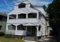 182 West End Avenue, Binghamton, NY 13905