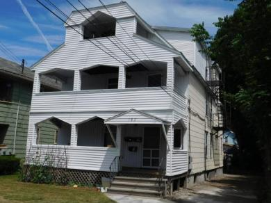 182 West End Avenue, Binghamton, NY 13905