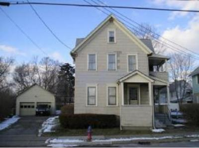 Photo of 1 Irving Ave, Binghamton, NY 13901