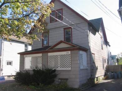 238 Grand Ave, Johnson City, NY 13790
