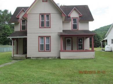 289 Chase Ave., Hallstead, PA 18822
