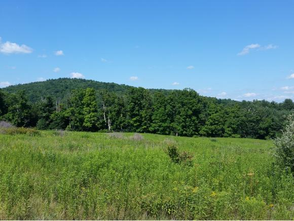 State Highway 41, Afton, NY 13730