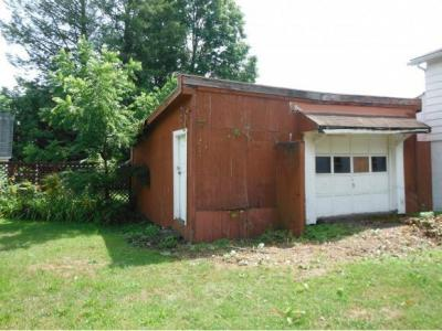 Photo of 60 West Ave, Owego, NY 13827