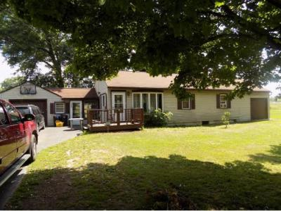 Photo of 7286 Collins Street, Whitney Point, NY 13862