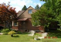 294 Ferndale, Binghamton, NY 13905